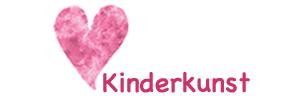 Kinderkunst logo